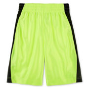 Xersion™ Dazzle Shorts – Boys 4-7