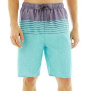 Burnside® Forever E-Board Shorts