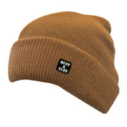 QuietWear® 4-Layer Knit Cuff Beanie