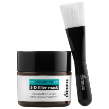 jcpenney.com | Dr. Brandt Skincare Needles No More® 3-D Filler Mask