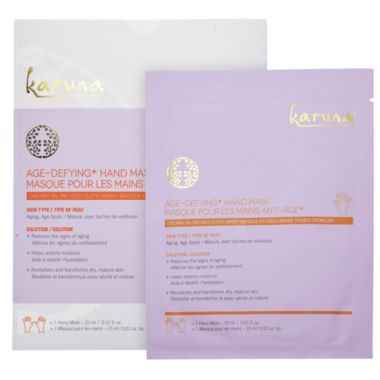 jcpenney.com | Karuna Age-Defying+ Hand Mask