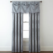 Home Expressions™ Sorrento Blackout Window Treatments