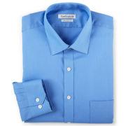 Van Heusen® Pincord Dress Shirt