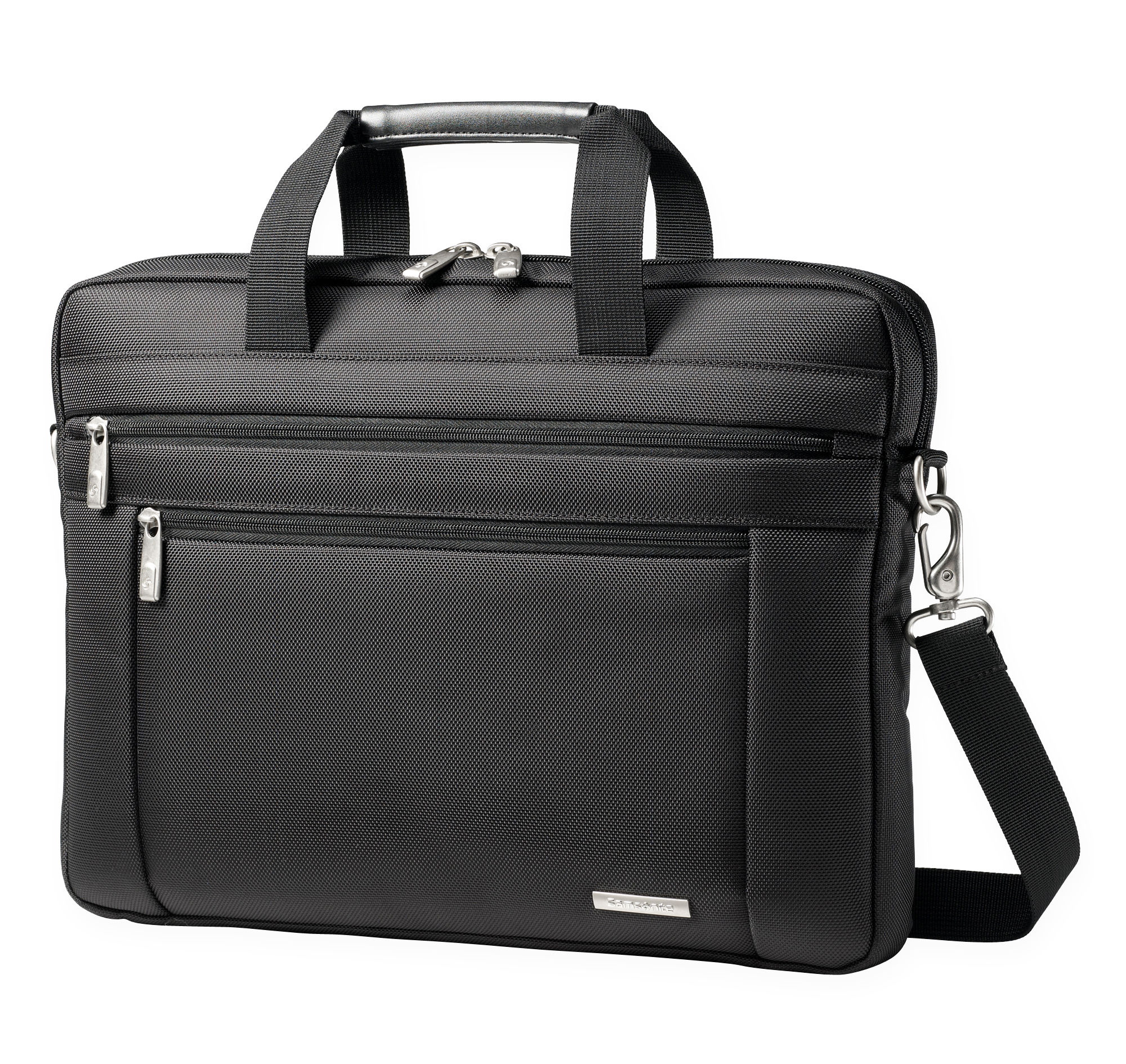 Samsonite Laptop Shuttle