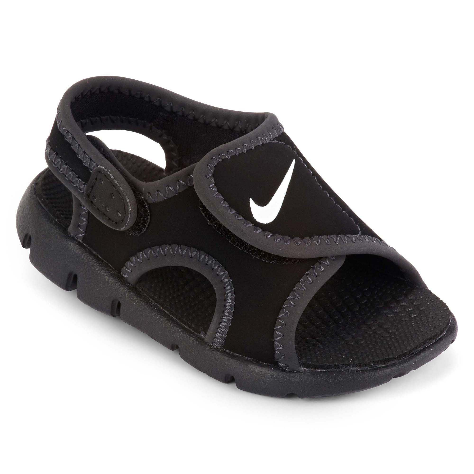 Best Toddler Beach Shoes