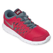 Nike® Flex 2013 Run Boys Running Shoes - Little Kids