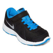 Nike® Revolution 2 Boys Athletic Shoes - Little Kids