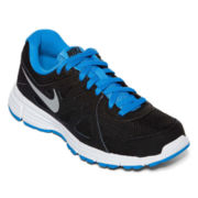 Nike® Revolution 2 Boys Athletic Shoes - Big Kids