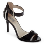 9 & Co.® Hottest High Heel Pumps