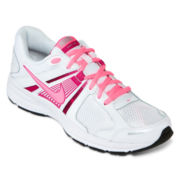 Nike® Dart Womens Running Shoes