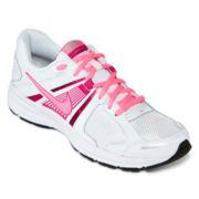 Nike® Dart Womens Running Shoes