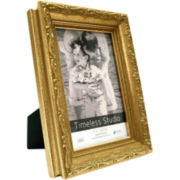 Liza Tabletop Picture Frames