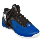 adidas® Next Level Speed 3K Boys Basketball Shoes - Big Kids
