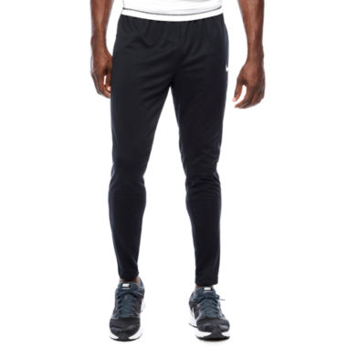 jcpenney.com | Nike Workout  Academy Dry Pants