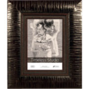Sydney Black & Red Tabletop Picture Frames