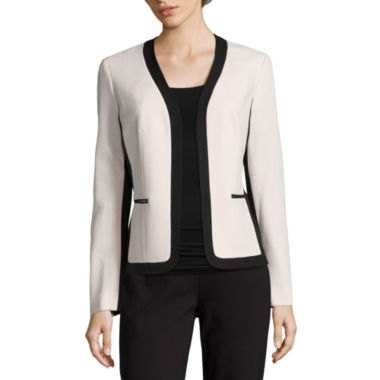 jcpenney.com | Black Label by Evan-Picone Suit Jacket