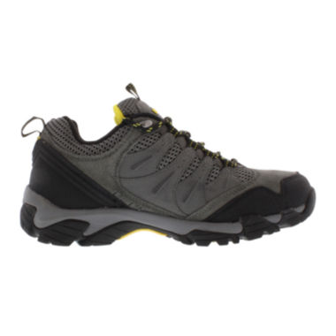 jcpenney.com | Pacific Trail Whittier Mens Hiking Boots