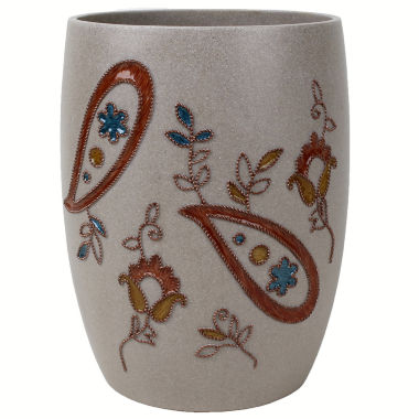 jcpenney.com | Saturday Knight Persia- Wastebasket