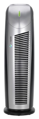 jcpenney.com | GERMGUARDIAN® AP2200CA Air Purifier