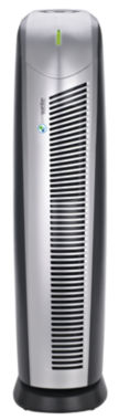 jcpenney.com | GERMGUARDIAN® AP2800CA Air Purifier