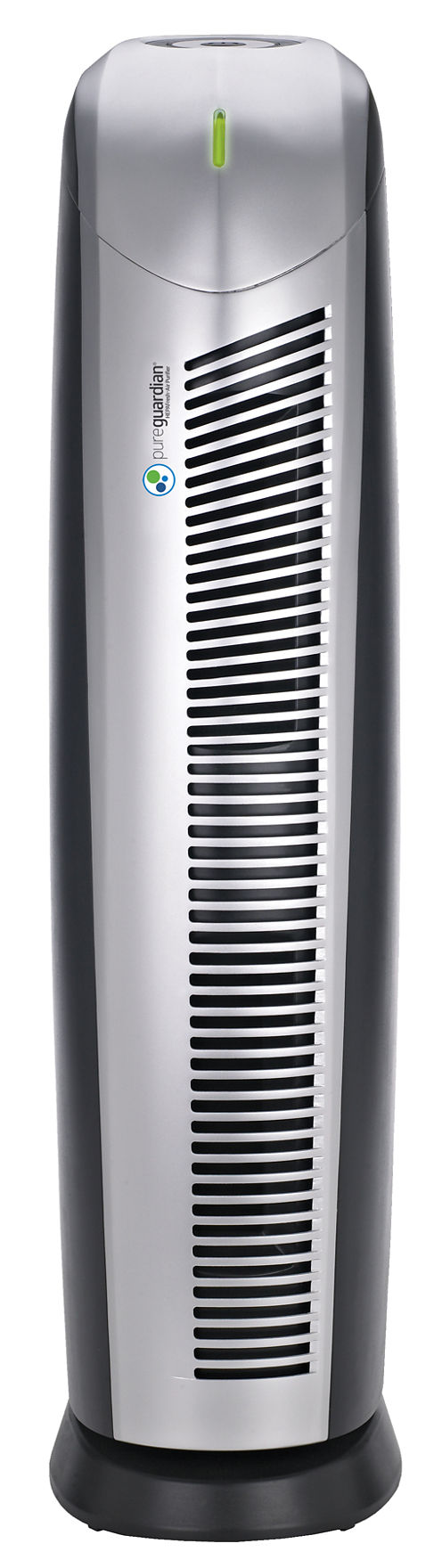 GERMGUARDIAN® AP2800CA Air Purifier