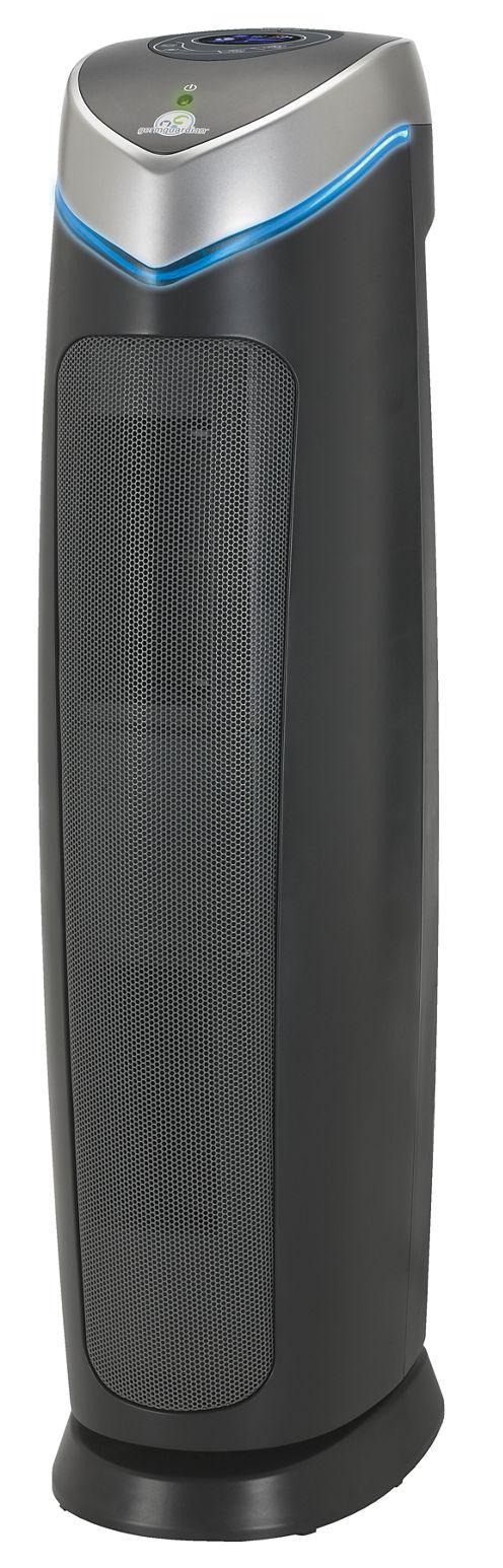 GERMGUARDIAN® AC5250PT Air Purifier