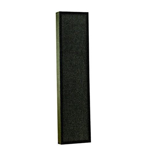 GERMGUARDIAN® FLT5000 Replacement Filter