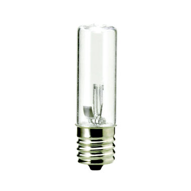 jcpenney.com | GERMGUARDIAN® LB1000 Replacement Bulb