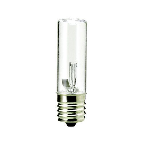 GERMGUARDIAN® LB1000 Replacement Bulb