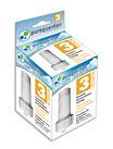 PUREGUARDIAN® FLTDC30 Filter