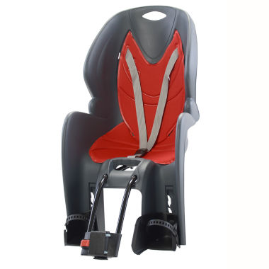 jcpenney.com | Dieffe GP Baby Carrier With Seat Tube Mount