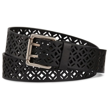 jcpenney.com | Diamond-Design Cutout Belt