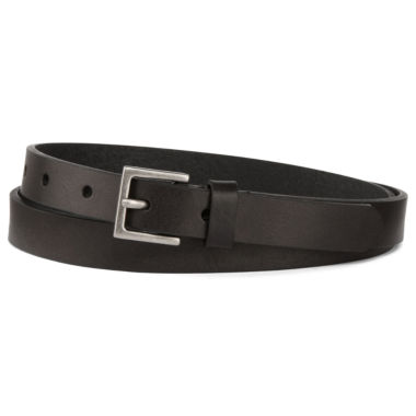 jcpenney.com | Mixit™ Leather Skinny Belt