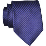 Stafford® Signature Aston  Tie