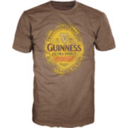 Guinness® Graphic Tee - Big & Tall