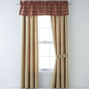 MacDougal 2-Pack Curtain Panels