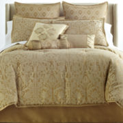 River Oaks 4-pc. Comforter Set