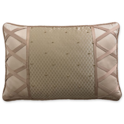 River Oaks Oblong Decorative Pillow
