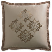 "River Oaks 18"" Square Decorative Pillow"