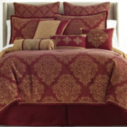St. Charles 4-pc. Comforter Set
