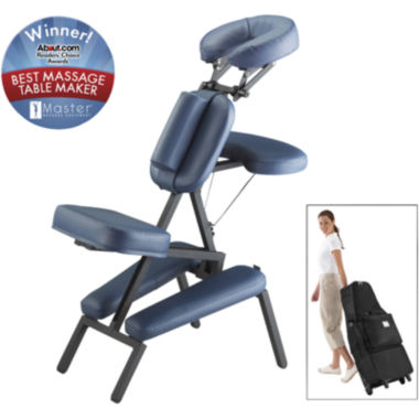 jcpenney.com | Master® Massage The Professional® Massage Chair