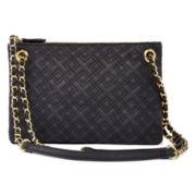 Lulu™ Petra Crossbody Handbag