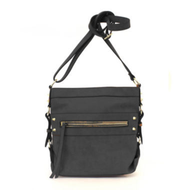 jcpenney.com | a.n.a® Austin Crossbody Bag