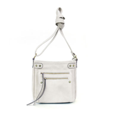 jcpenney.com | a.n.a® Jackson Crossbody Bag
