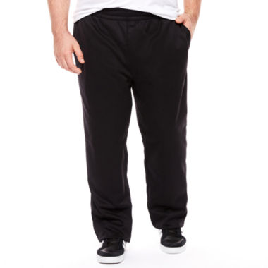 jcpenney.com | The Foundry Big & Tall Supply Co.™ Track Pants