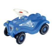 BIG Bobby Classic Car - Blue