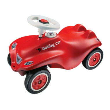 jcpenney.com | BIG Bobby Car - Red