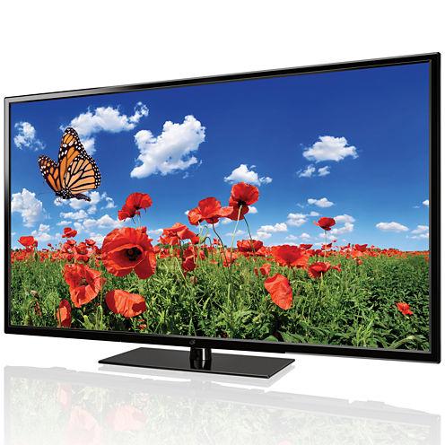 """GPX LED 32"""" HDTV"""