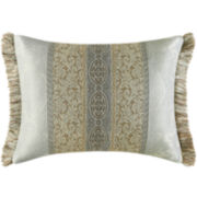 Queen Street® Harrington Decorative Oblong Pillow
