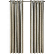 Queen Street® Harrington 2-Pack Curtain Panels